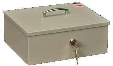 Kasetka biurowa (2 wkłady) K01