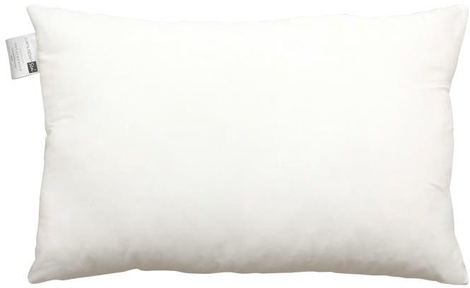 Wkład do poduszek dekoracyjnych 50x70
