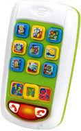 Dumel Discovery - Rymujący smartfonik 42037