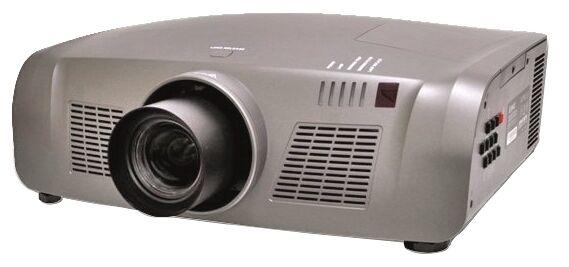 Projektor EIKI LC-XN200L+ UCHWYTorazKABEL HDMI GRATIS !!! MOŻLIWOŚĆ NEGOCJACJI  Odbiór Salon WA-WA lub Kurier 24H. Zadzwoń i Zamów: 888-111-321 !!!