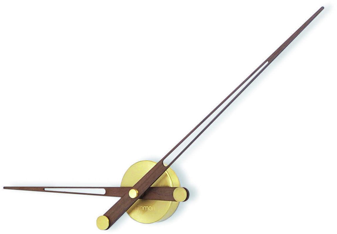 Zegar ścienny Axioma G Nomon różne rozmiary