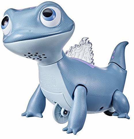 Hasbro Collectibles - Frozen 2 Fire Spirit Friend
