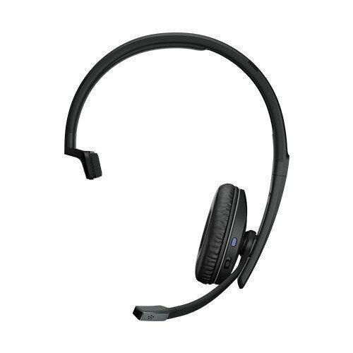 EPOS / SENNHEISER ADAPT 230 Bluetooth