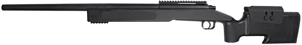 Karabin snajperski ASG M40A3 McMillan (18556)