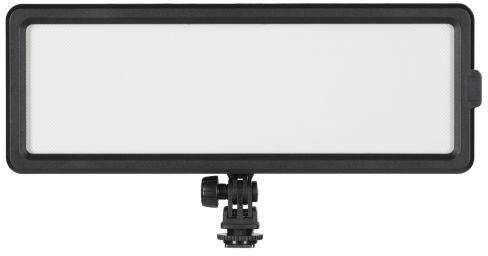 Quadralite Thea 150 - lampa diodowa, panel LED, 3200-5600K, 15W Quadralite Thea 150