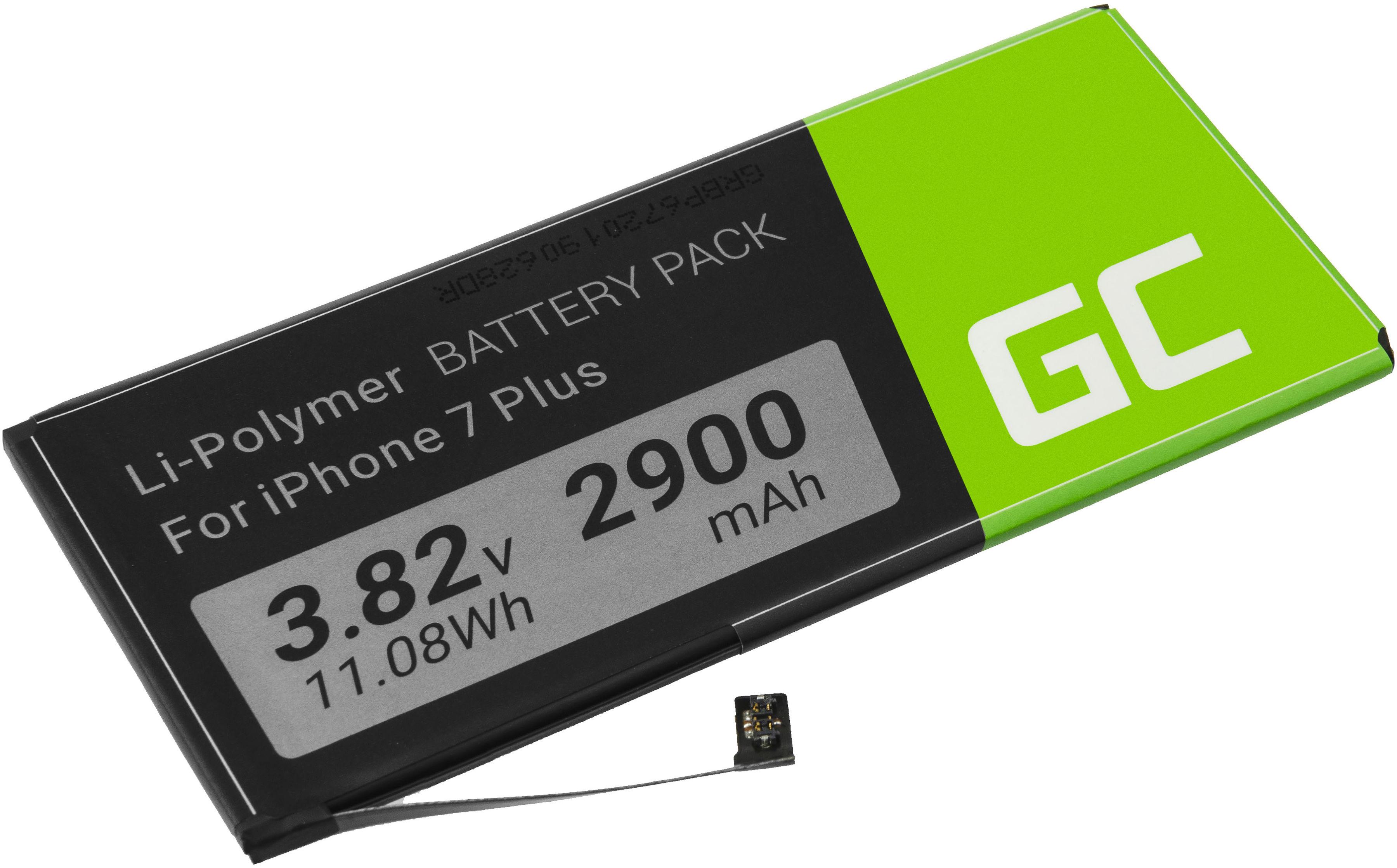 Bateria Green Cell A1661 do telefonu Apple iPhone 7 Plus + zestaw narzędzi