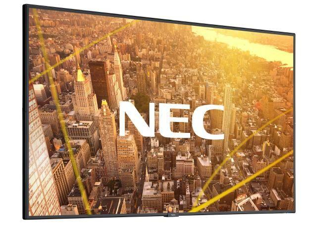 Semi-profesjonalny monitor wielkoformatowy NEC MultiSync  C431+ UCHWYTorazKABEL HDMI GRATIS !!! MOŻLIWOŚĆ NEGOCJACJI  Odbiór Salon WA-WA lub Kurier 24H. Zadzwoń i Zamów: 888-111-321 !!!