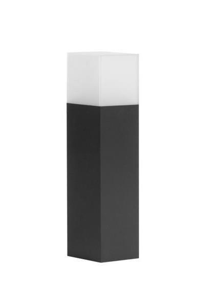 Cube CB-330 BL