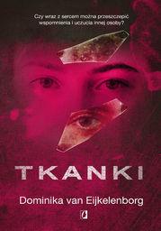 Tkanki - Ebook.