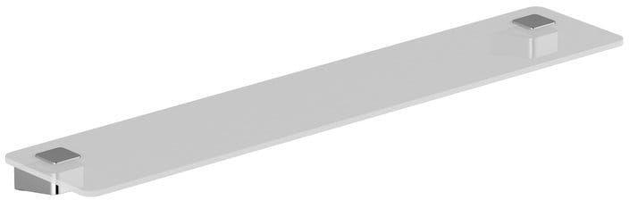 Ravak półka szklana 60 cm 10  ( 10 stopni) TD 500.00 X07P332