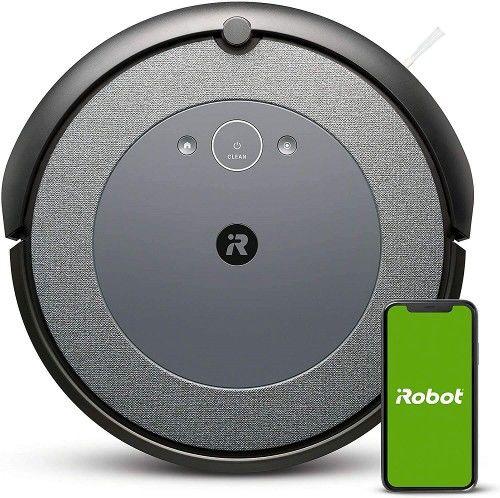 iRobot Roomba i3 (i3154)