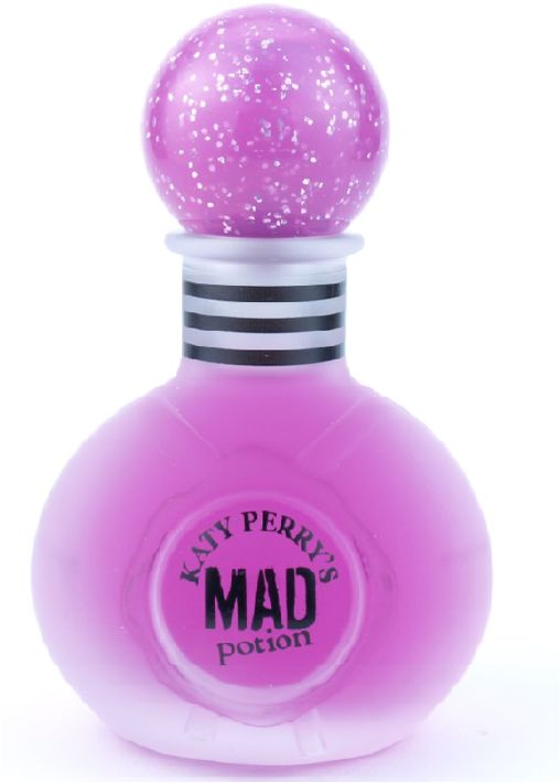 Katy Perry Mad Potion 50ml woda perfumowana [W] FLAKON