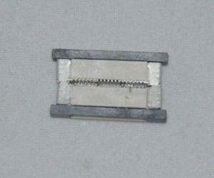 Złączka 8 mm
