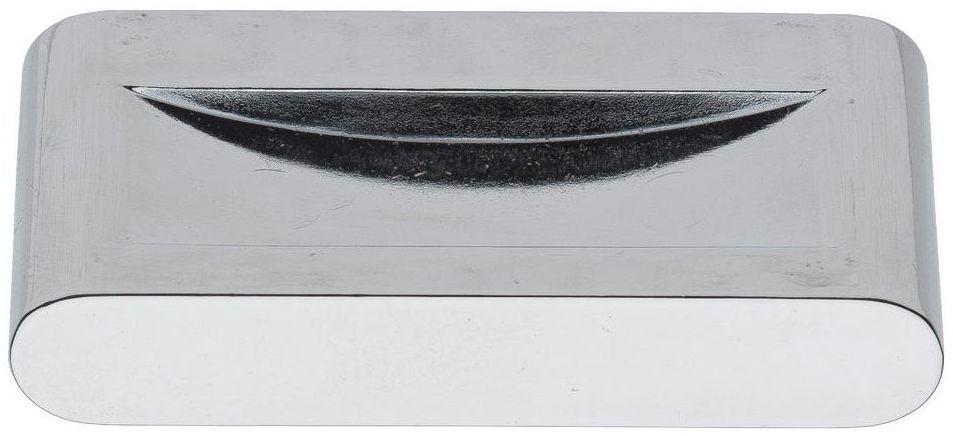 Uchwyt meblowy CARACAS 32 mm