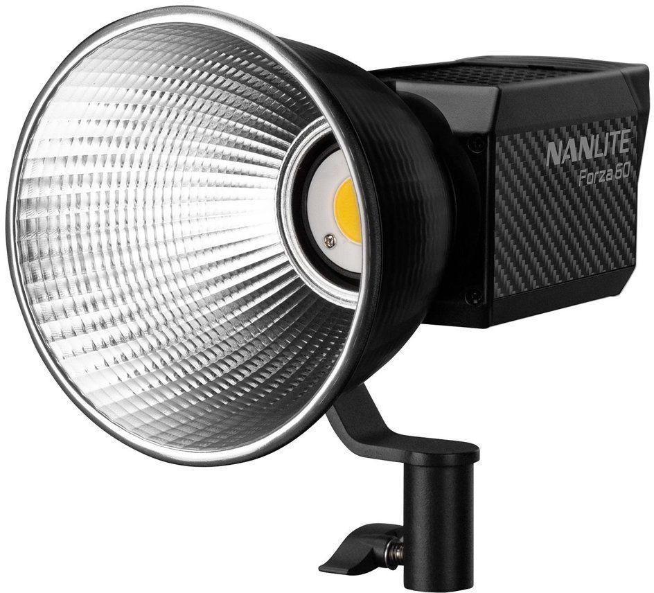 Reflektor NanLite 55 stopni do lamp Forza 60