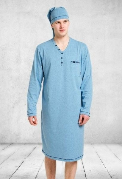 M-max bonifacy 358 koszula nocna