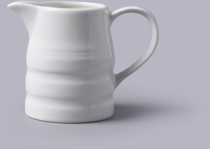 Dzbanek do mleka 235 ml