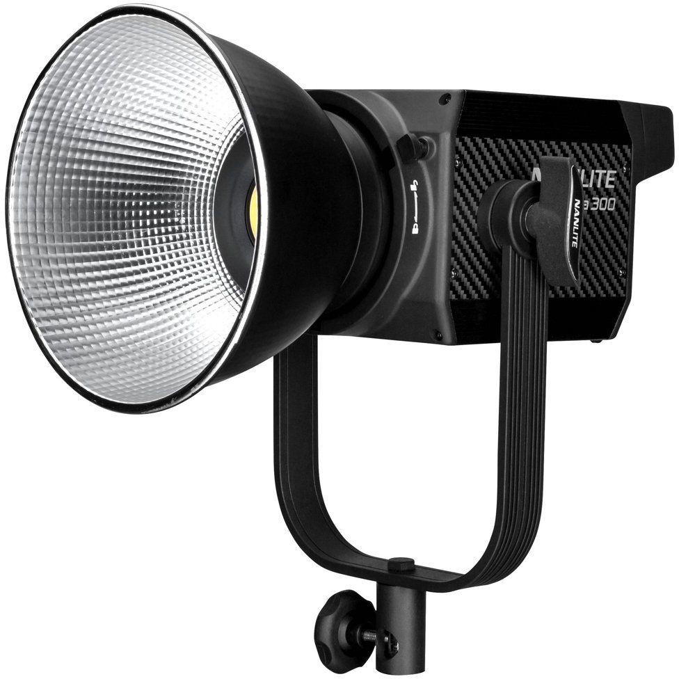 Reflektor NanLite 55 stopni do lamp Forza 300/500