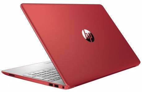 Laptop HP 15-DW0083WM 1A493UAR