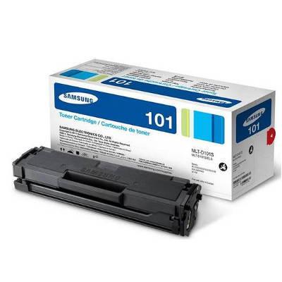 Toner Oryginalny Samsung MLT-D101S (SU696A) (Czarny) - DARMOWA DOSTAWA w 24h