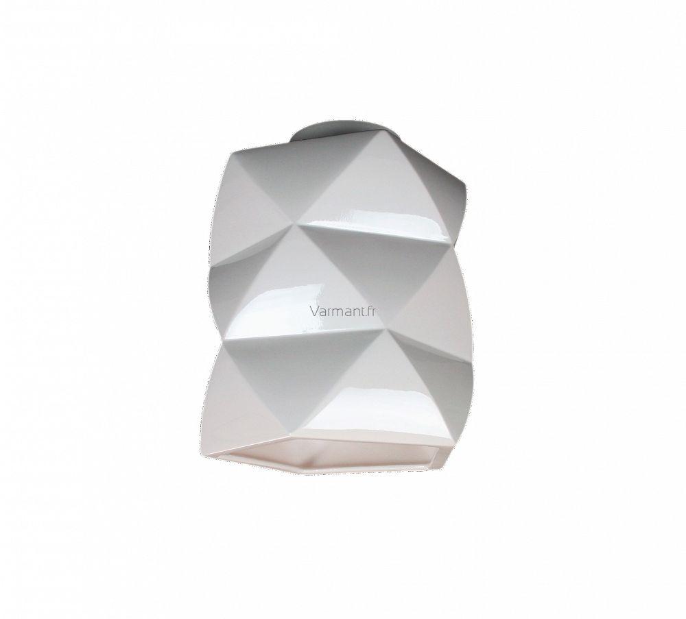Varmant oprawa oświetleniowa, plafon Fen 29211