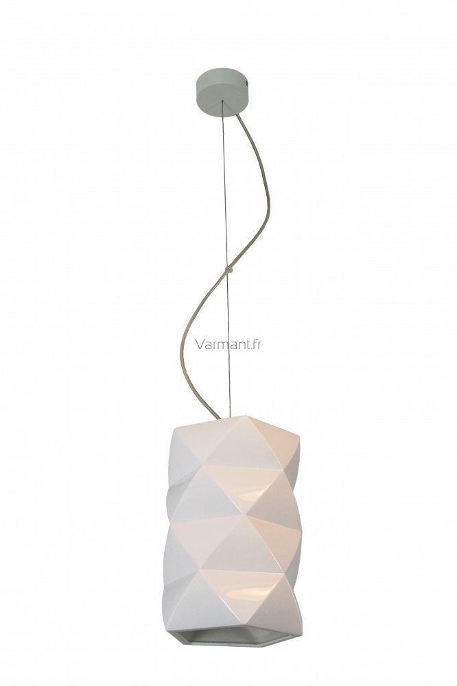 Varmant lampa wisząca Fen 29111