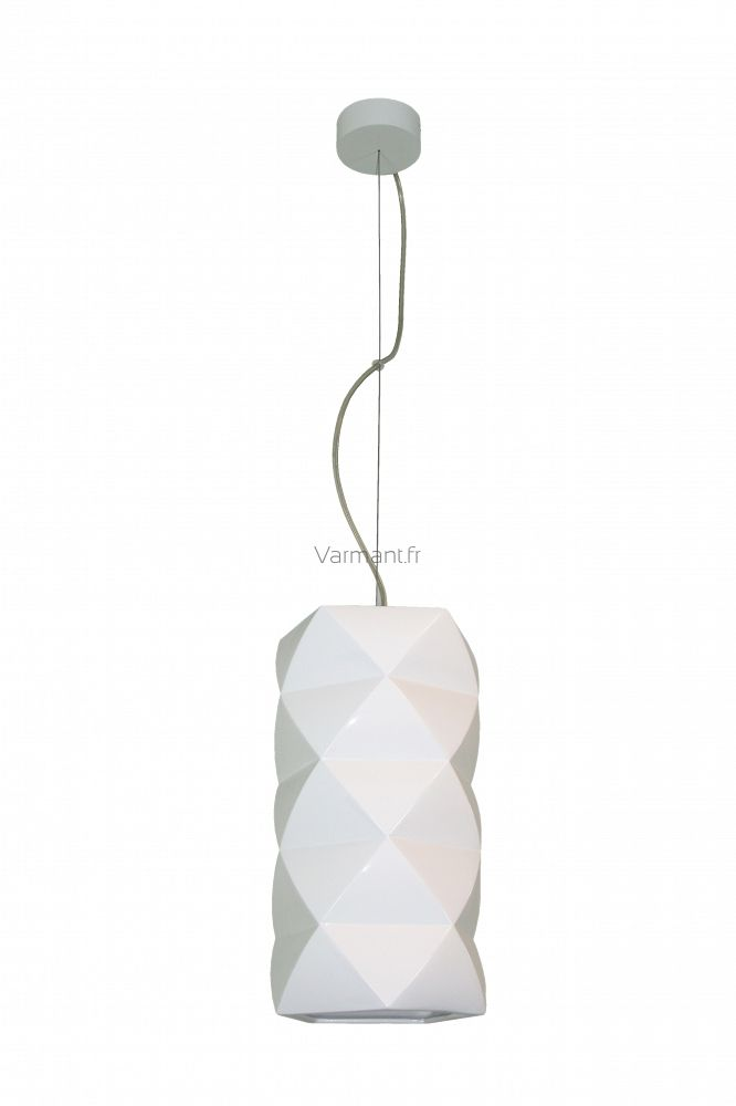 Varmant lampa wisząca Fen 29121