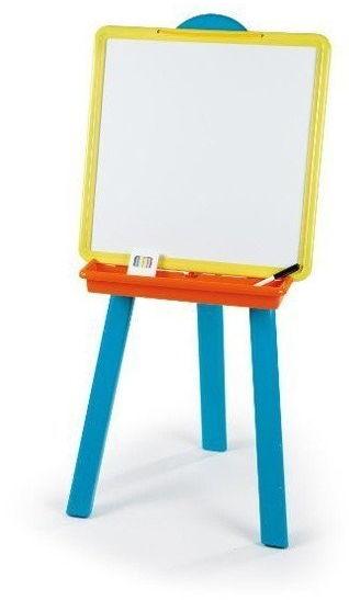 Smoby - Dwustronna tablica 28076 28050