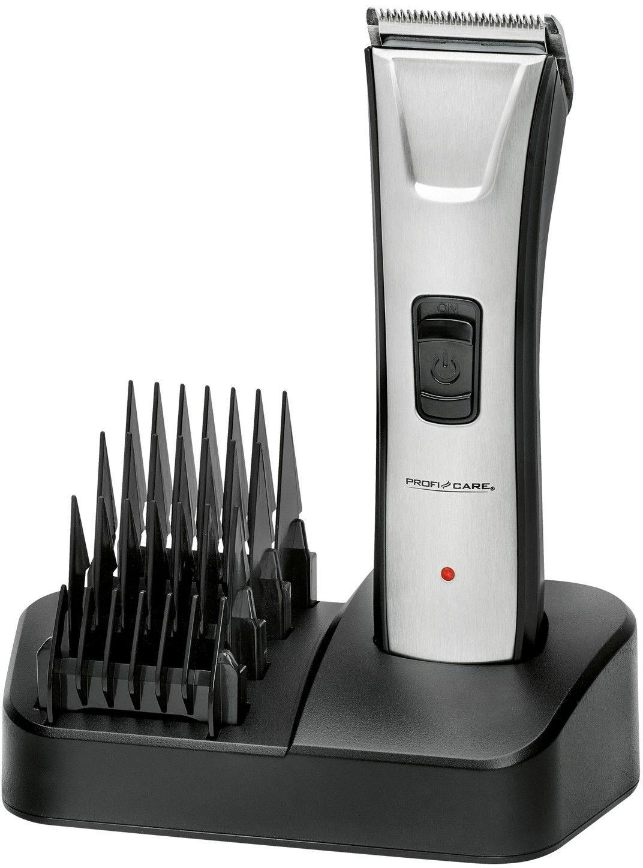 Maszynka do strzyżenia/trymer ProfiCare PC-HSM/R 3013