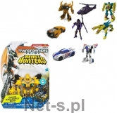 Hasbro - Transformers Beast Hunters - Blight A2591 A1629