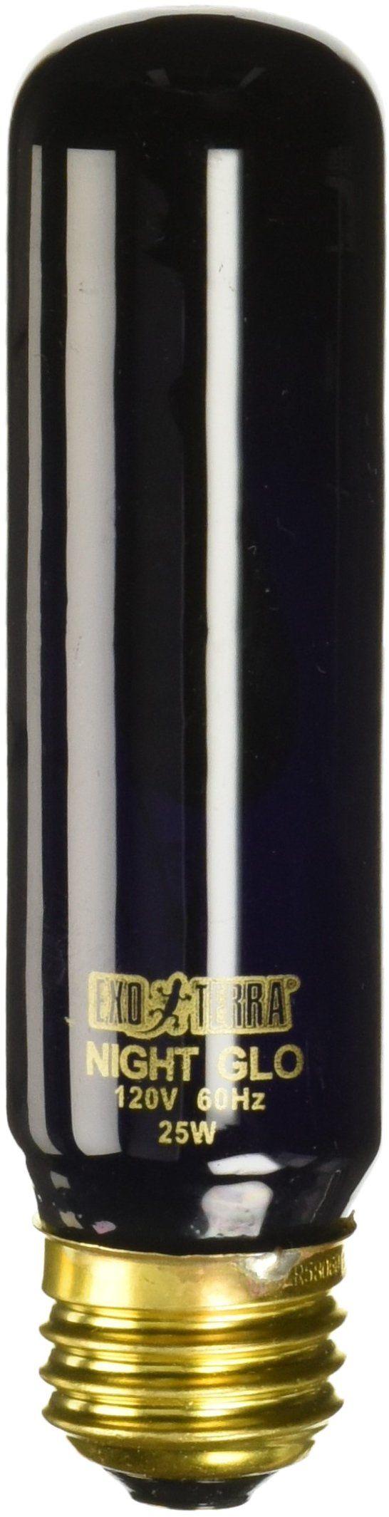 Exo Terra PT2122 nocna lampa grzewcza, 25 W