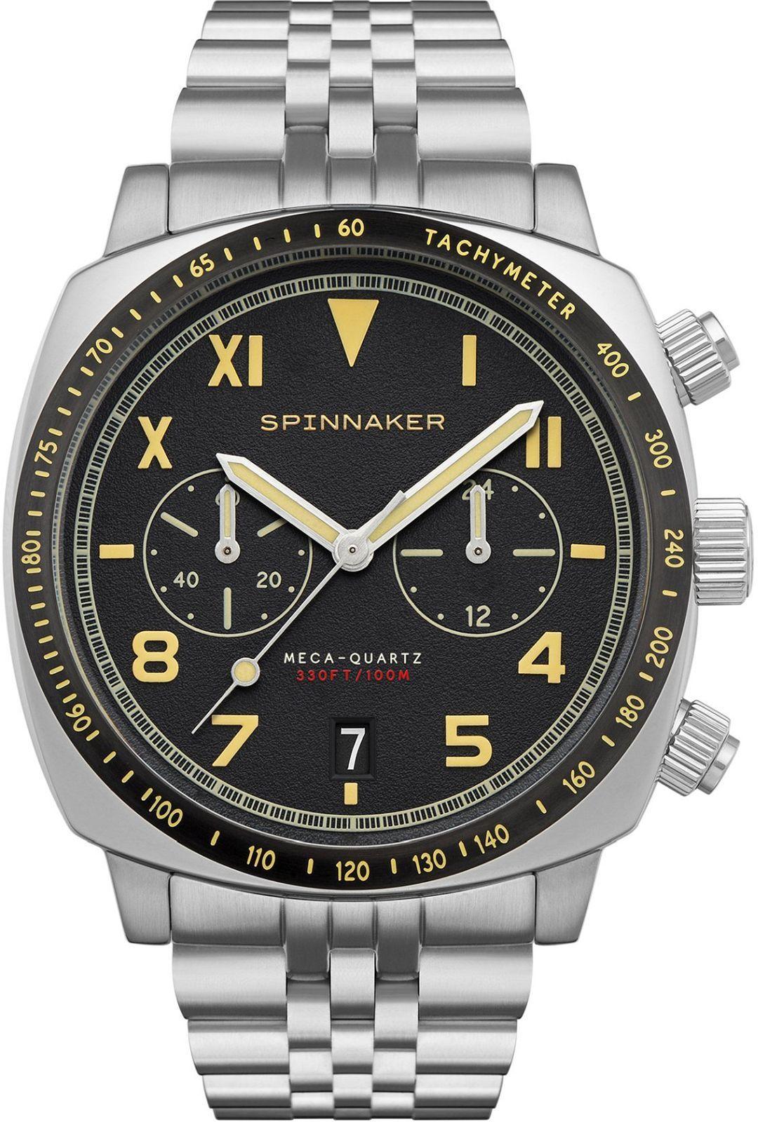 Spinnaker SP-5092-11 > Wysyłka tego samego dnia Grawer 0zł Darmowa dostawa Kurierem/Inpost Darmowy zwrot przez 100 DNI
