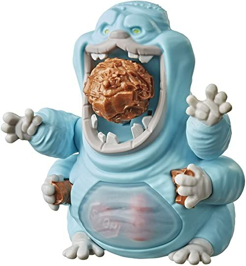 Hasbro Collectibles - Ghostbusters Fright Feature Muncher Ghost