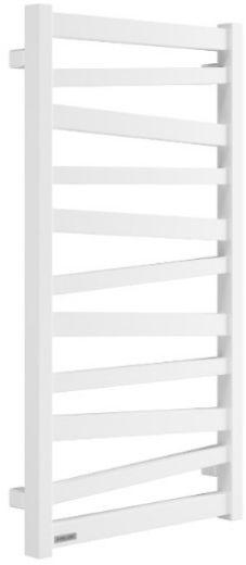 Excellent Italic 95 grzejnik łazienkowy biały soft GREX.IT95.WH