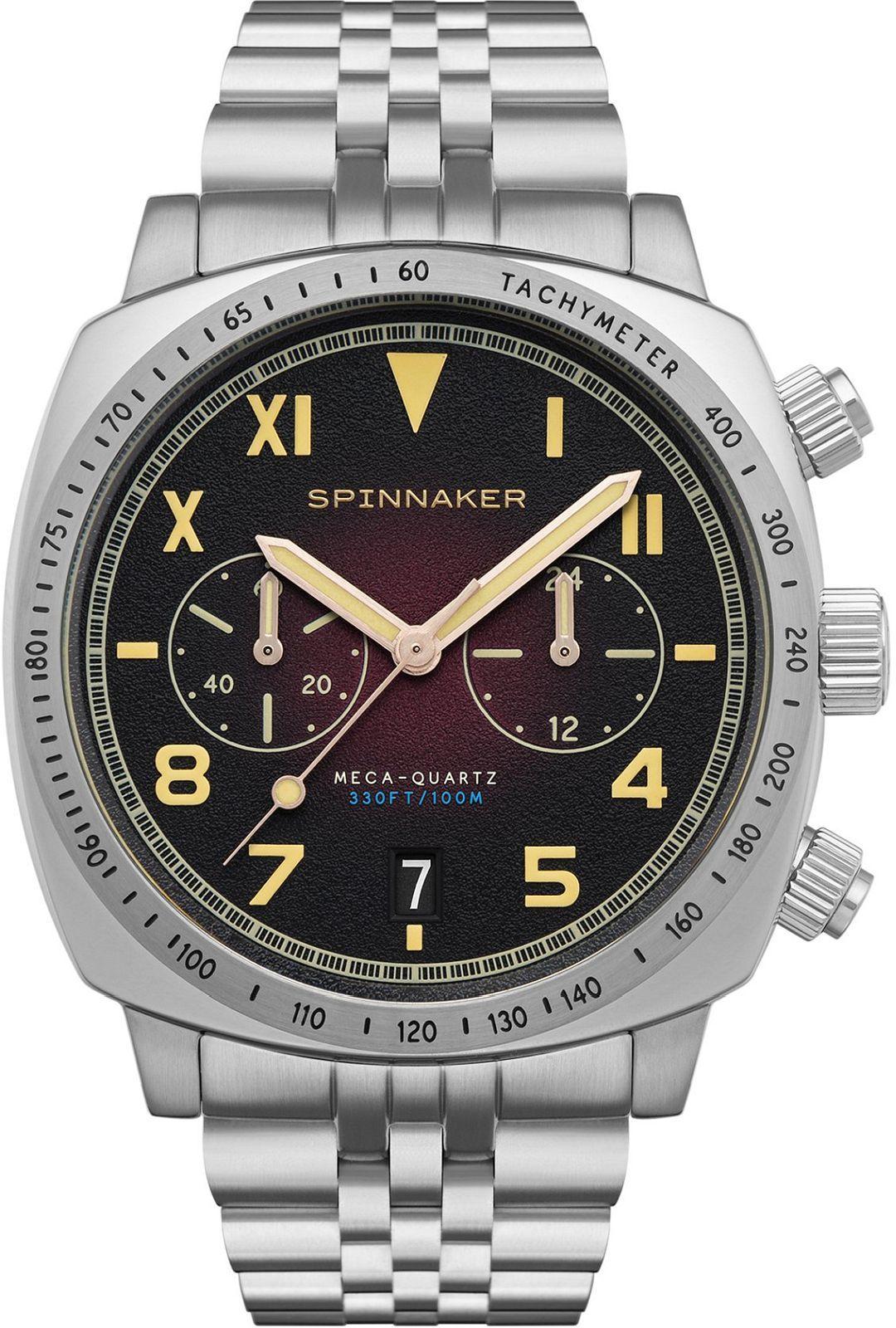 Spinnaker SP-5092-22 > Wysyłka tego samego dnia Grawer 0zł Darmowa dostawa Kurierem/Inpost Darmowy zwrot przez 100 DNI