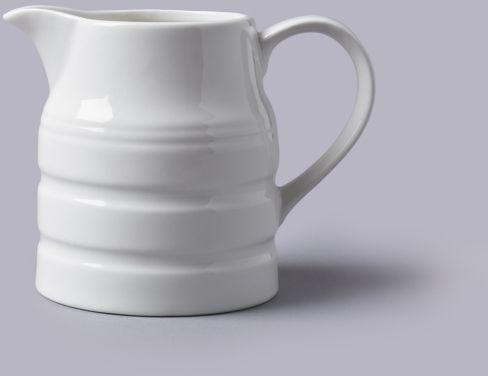 Dzbanek do mleka 470 ml