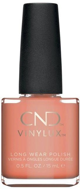 CND Vinylux Uninhibited 15ml