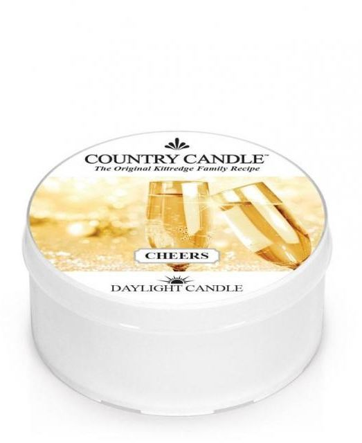 Cheers daylight Country Candle