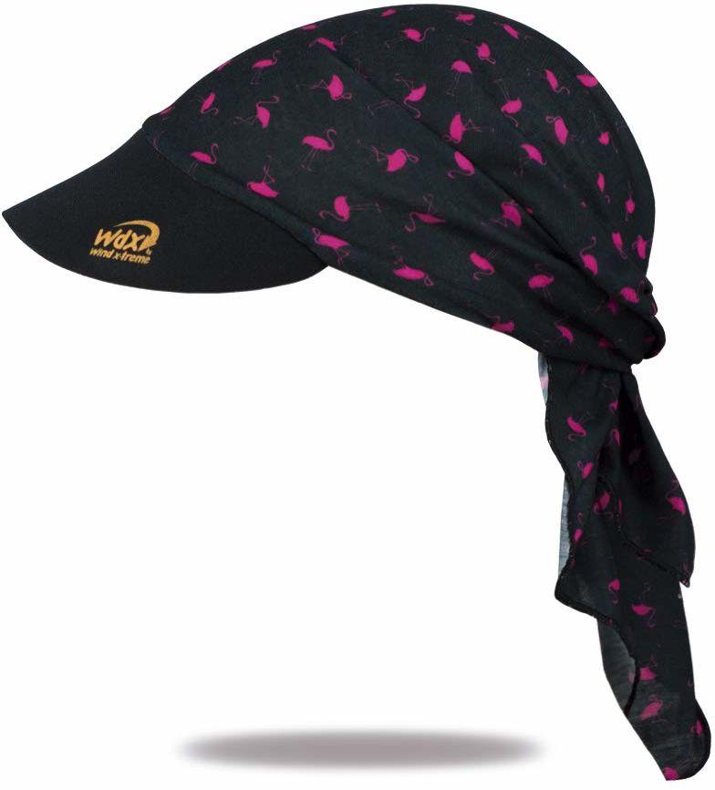 Wind Xtreme 7103  chusta na szyję dla kobiet, wielokolorowa, rozmiar uniwersalny