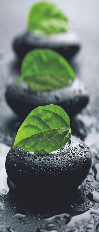 Fototapeta FTNv2803 fotomurals kamień