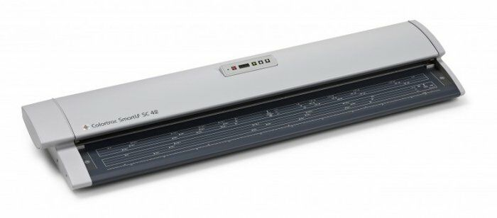 Skaner wielkoformatowy Colortrac SmartLF SC42e Xpress A0 CAD/GIS/AEC 44'' SC42E [G1301010012]