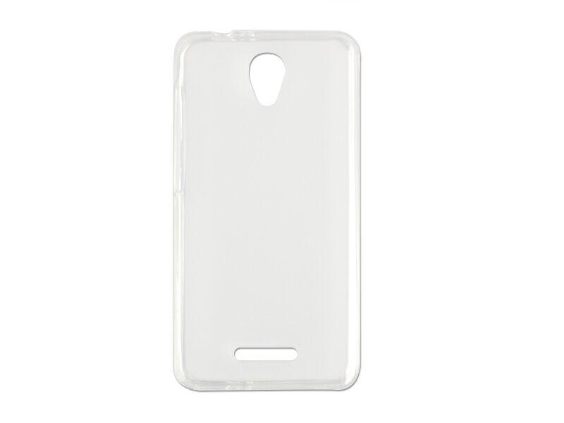 Alcatel POP 4 - etui na telefon - biały