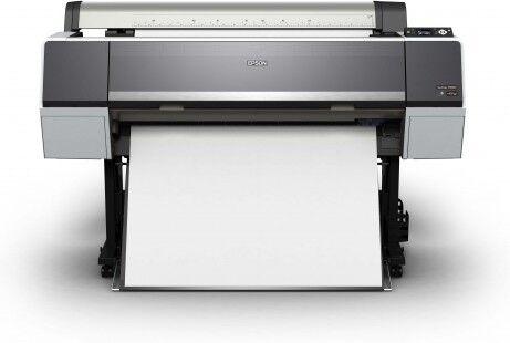 Ploter Epson SureColor SC-P8000 STD