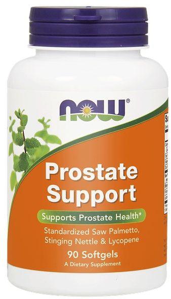 Prostate Support 90 SOFTGELS