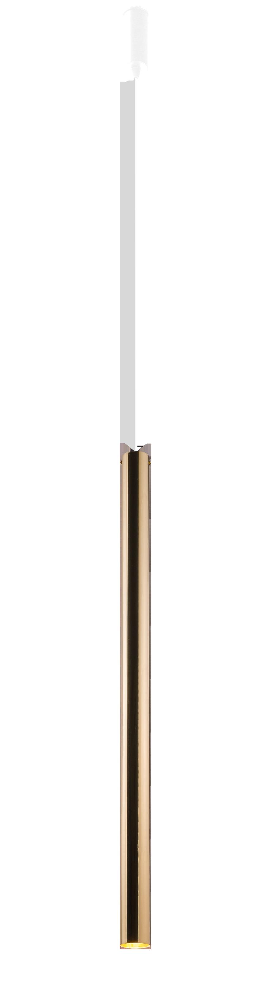 Lampa wisząca Akadi 1 Biały 0142 - Amplex // Rabaty w koszyku i darmowa dostawa od 299zł !