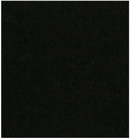 Filtr do okapu Ciarko FTP tłuszczowy 310 x 480 mm