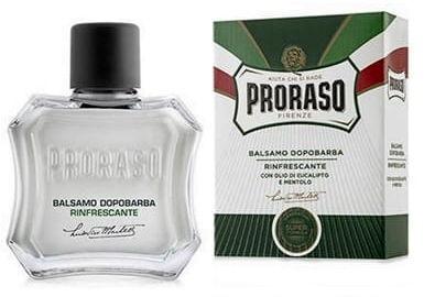 Proraso Rinfrescante balsam po goleniu eukaliptus 100ml