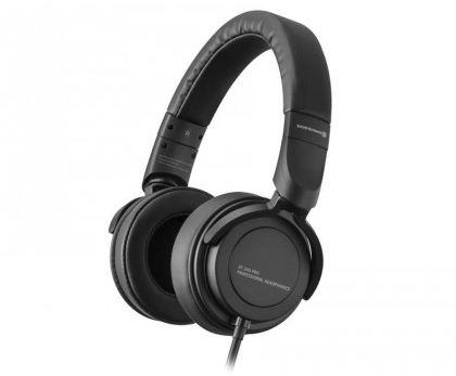 Beyerdynamic DT240PRO 24 ohm słuchawki przewodowe