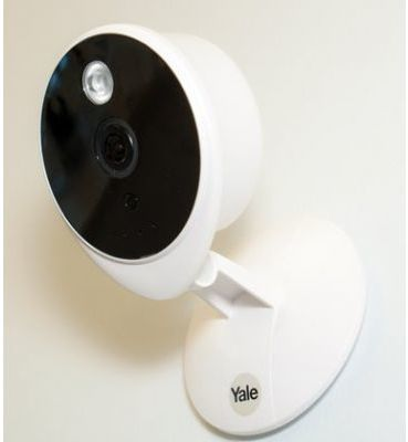 Kamera IP WiFi WIPC-301W