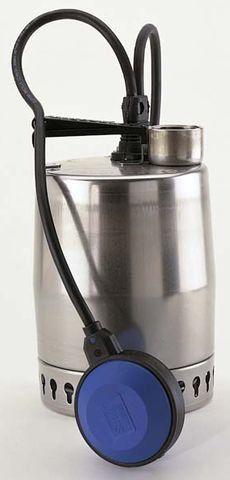 Pompa zatapialna UNILIFT KP 250-A1 230V 3m.